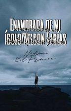 Enamorada de mi ídolo / Nelsón Farías by GabrielaSalazar186