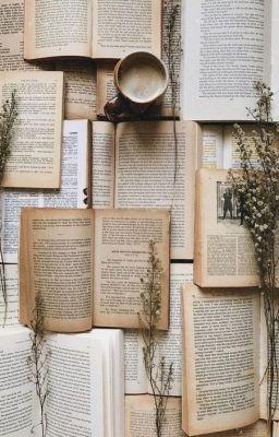 Đọc truyện linh tinh lang tang