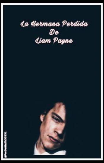 La Hermana Pérdida De Liam Payne [Editando]