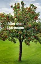 Unter dem Apfelbaum (Gewalt und Sex) by fritzchen20