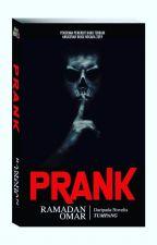 PRANK by dearnovels