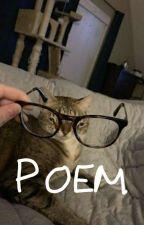 poems  by SnekDop