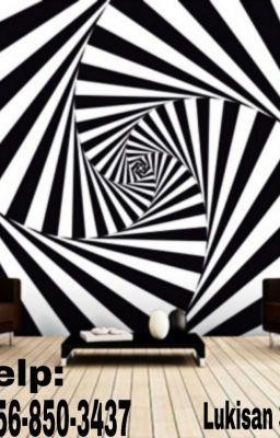 0856 850 3437 Jasa Lukisan 3d Hitam Putih Di Tembok Semarang Lukisan 3dimensi Wattpad
