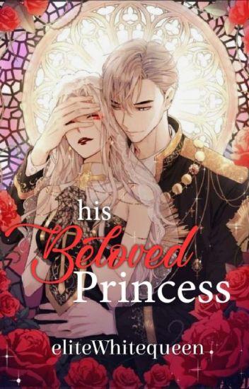 His Beloved Princess