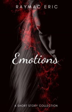 Emotions by raymac_eric