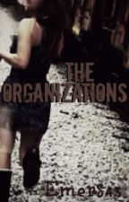 The Organizations by emers43