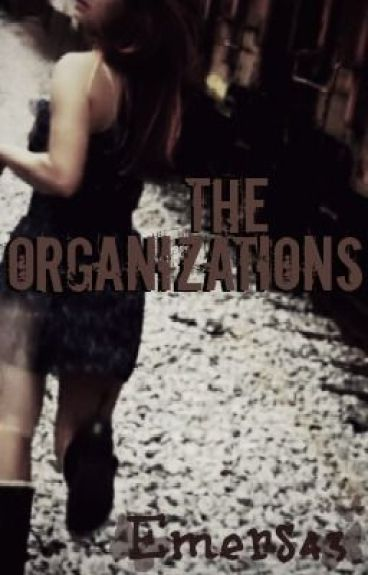 The Organizations