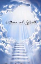 Heaven and Earth //PHAN// by DepressedDannie