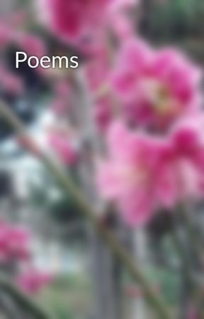 Poems by animallover_394