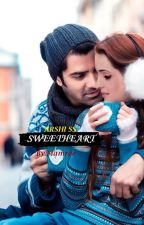 Arshi SS ~ SWEETHEART~ by Mamree