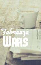 Febreeze Wars by JoeyCross