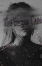 The Harper Case by Feminiist_