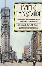 Inventing Times Square (PDF) by by kodewywe21120