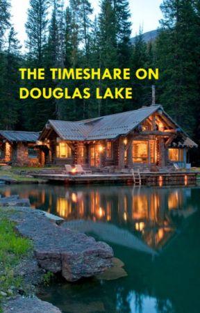 The Timeshare on Douglas Lake by foxadam5