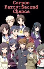 Corpse Party:Second Chance by Takane_Shijou