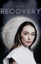 Recovery ◦ Scott McCall by vividparacosm