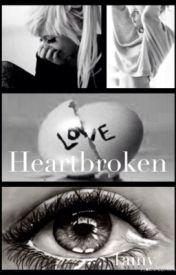 Heartbroken by 1amy__