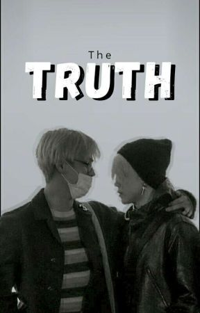 O2. the truth [vmin] by ChoonHee13