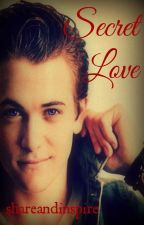 Secret Love (Hunter Hayes Fanfiction) by shareandinspire