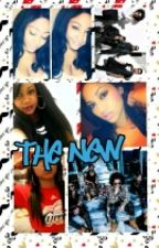 the new and the love (Mindless behavior story) by AtiyaEvans