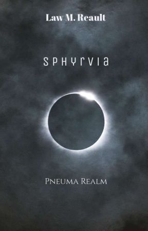 Sphyrvia- Pneuma Realm by ltimberlake2019