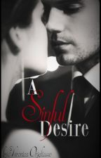 A Sinful Desire (SLOW UPDATES) by Mad_As_A_Hatter