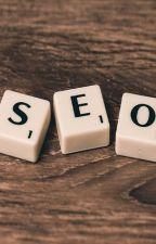 Internet Marketing Service Marketing Service Advertising Agency by idigitgroup