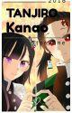Let's Watch kimetsu No Yaiba { Hiatus } by maverickhew01