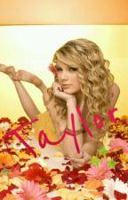 Taylor  (FF von HIMYM, Taylor Swift und 1D) by xxxmeLLiixxx