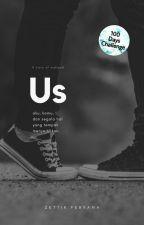 Us by Febyaaz
