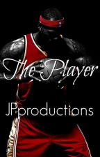 The Player by JPproductions