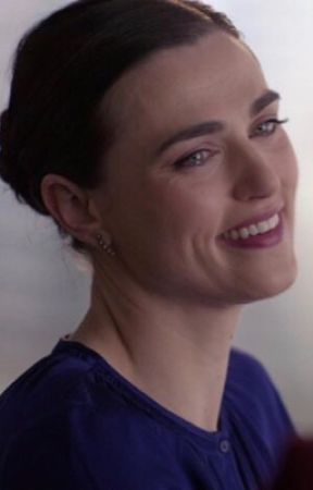 Supercorp One shots  by LenaFknLuthor