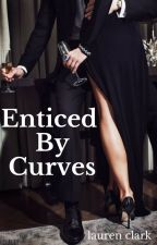 Enticed By Curves by laurenannaclark