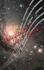 Lyrics by haileybaildwn