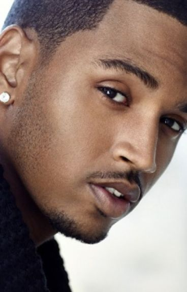 Already Taken (Trey Songz)