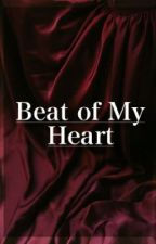 Beat of My Heart (A Brendon Urie Fanfiction) by whitesmokeintheair