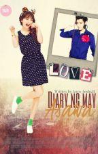 Diary Ng May Asawa by kuro_hoshi24