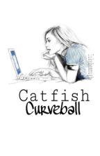 catfish curveball | a.i. by lukehemmugh