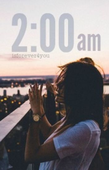 2:00am [l. h.]