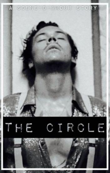 THE CIRCLE - H.S.