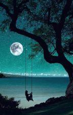 Moonlight by RazeAndrea