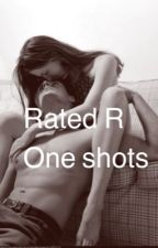 Rated R by crazyinsaneness