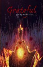 Grateful by priyankansu