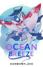 Ocean Breeze (Merformers) by Harmony_205