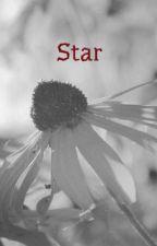 Star by YeyetSoriano