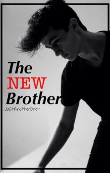 The 'New' Brother