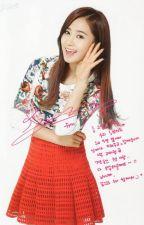Đại Chiến Hot Girls l Yulsic Yulti Yultae Yulyoon Yulhyun Yulkrys l PG by PeoYS2122