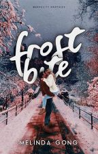 Frostbite by mellgo