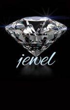 Jewel by lenaaa2345