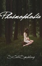 Phasmophobia by SiCoticSymphony